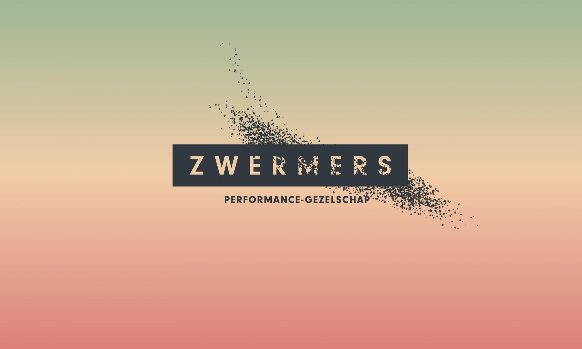 Zwermers